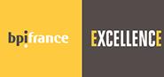 logo_bpifrance