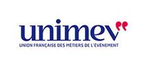 logo_unimev